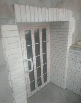Сдается в аренду помещение свободного назначения г Тула, ул Смидович, . - Фото 4