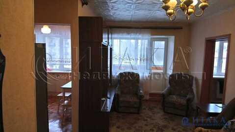 Продажа квартиры, Пикалево, Бокситогорский район, Театральный 1-й пер. - Фото 2