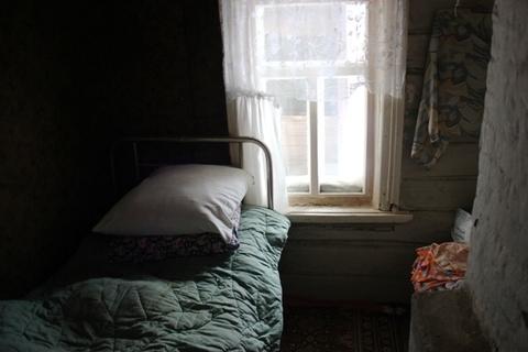 Дом в поселке Шувое - Фото 4