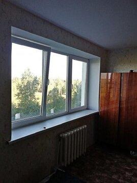 Аренда квартиры, Уфа, Ул. Сельская - Фото 1