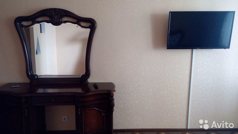 2-к Квартира Первомайский проспект - Фото 4