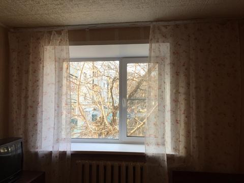Кст по ул.Станционная - Фото 5