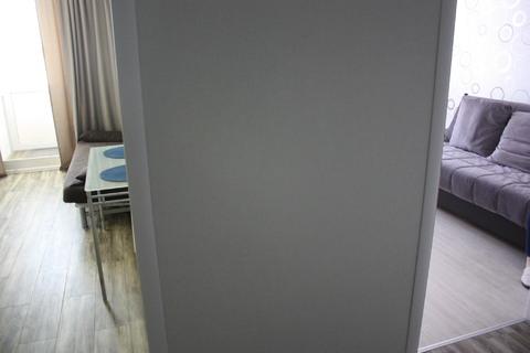 Продам 1 комнатную квартиру г. Ивантеевка - Фото 5