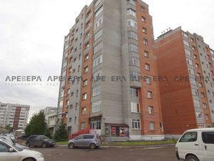 Аренда офиса, Красноярск, Ул. 9 Мая - Фото 2