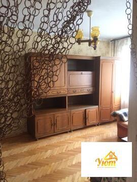 Сдается 1-комн. квартира г. Жуковский, ул. Н. Циолковского, д. 24 - Фото 5