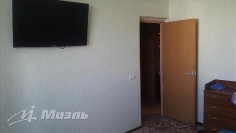 Продажа квартиры, м. Селигерская, Ул. Дегунинская - Фото 5