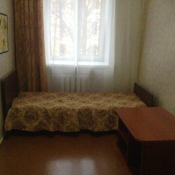 Аренда 3-ой квартиры в историческом месте города.Квартира полностью . - Фото 1