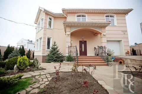 Продажа дома, Севастополь, Ул. Олимпийская - Фото 3