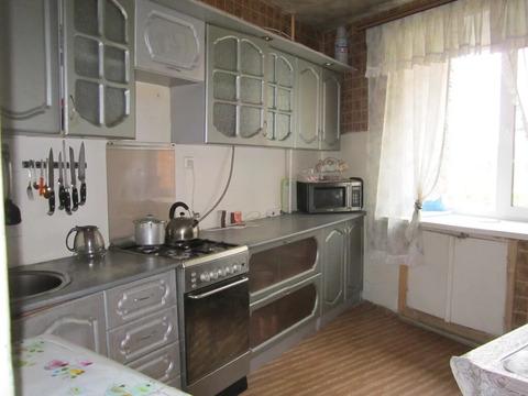 Объявление №59390034: Продаю 4 комн. квартиру. Алексин, ул. Болотова, 8 к4,