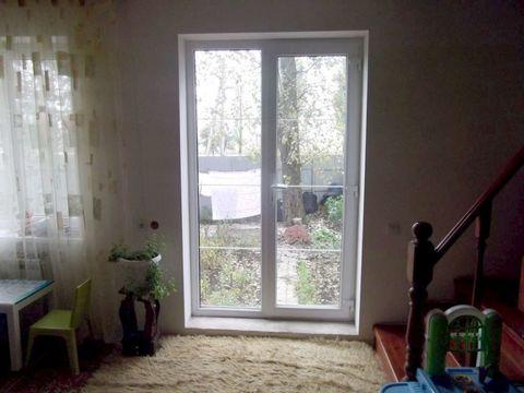 Продажа таунхауса, Дубовое, Белгородский район - Фото 4