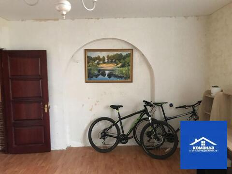 Продажа квартиры, Казань, Ул. Залесная - Фото 5