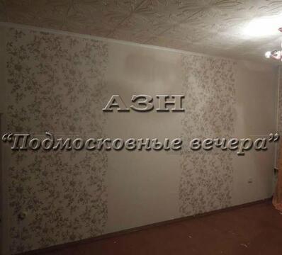 Московская область, Богородский городской округ, Ногинск, Юбилейная . - Фото 4