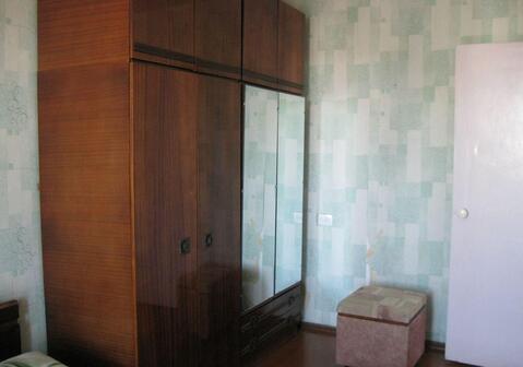 Трехкомнатная квартира в г. Кемерово, Ленинский, пр-кт Октябрьский, 83 - Фото 3