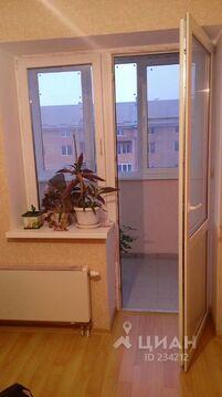 Продажа квартиры, Владикавказ, Ул. Кырджалийская - Фото 1