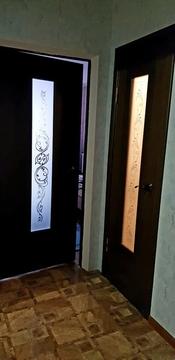 Квартира, ш. Мариупольское, д.27 - Фото 5