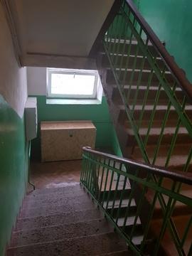 Продажа квартиры, Уфа, Ул. Свободы - Фото 5
