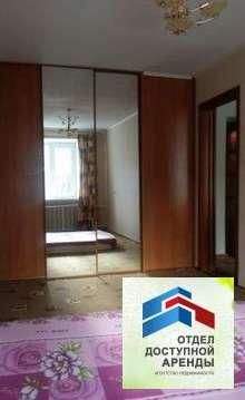 Квартира ул. Бориса Богаткова 27 - Фото 3