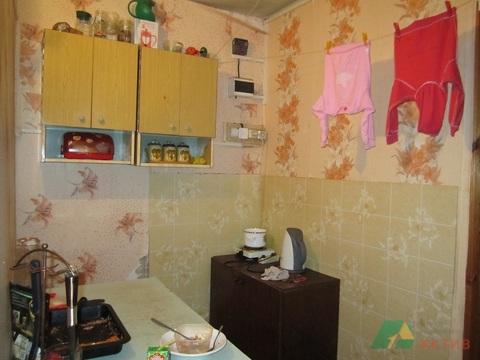 Комната в общежитии в переславле - Фото 3