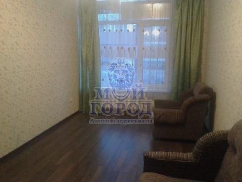 (05895-104). Батайск, вжм, продаю 1-комнатную квартиру - Фото 2