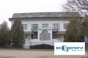 Объявление №49280533: Продажа помещения. Краснознаменск, ул. Советская,