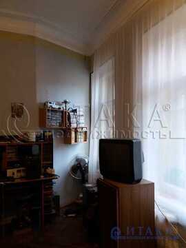 Продажа квартиры, Ул. Подольская - Фото 2