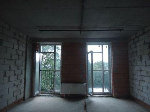 Продажа квартиры, м. Павелецкая, Павелецкая наб. - Фото 5