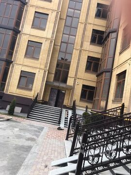 Продажа квартиры, Ессентуки, Ул. 60 лет Победы - Фото 2