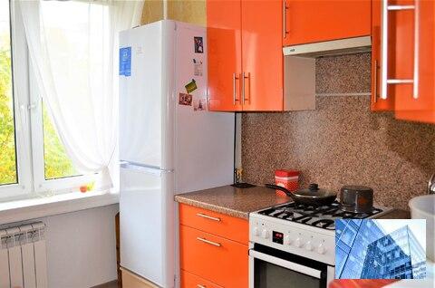 3-ком. квартира в Колпино, б-р Трудящихся, 13 - Фото 2