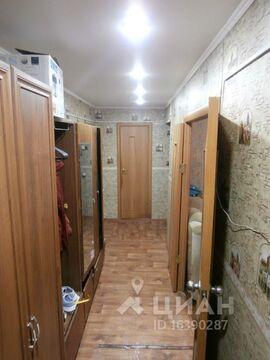 Продажа квартиры, Петропавловск-Камчатский, Ул. Пономарева - Фото 2