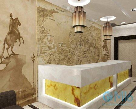 Продажа помещения отеля 4* с рестораном - Фото 1
