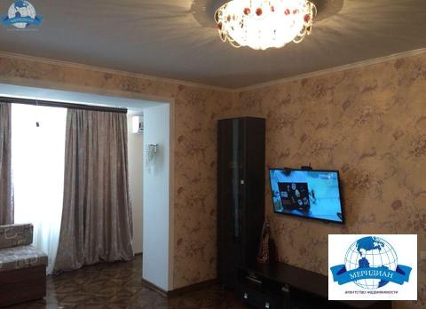 Продажа квартиры, Ставрополь, Буйнакского пер. - Фото 5