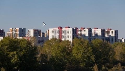 Продам 2-комнатную квартиру в Европейском - Фото 5