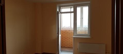 Продам 2 комнатную квартиру. - Фото 4
