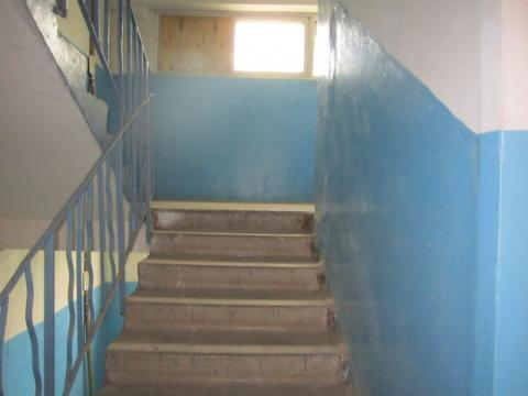 2 комнатна квартира на Навашина/Студгородок - Фото 5