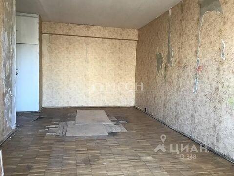 2-к кв. Москва Минусинская ул, 8 (41.0 м) - Фото 2