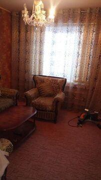 Продажа квартиры, Елец, Ул. Черокманова - Фото 1