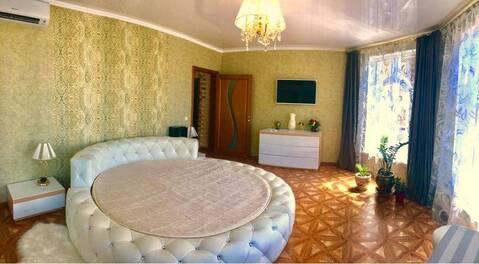 Продажа квартиры, Сочи, Ул. Перелетная - Фото 1
