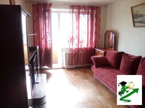 Снять 1 комнатную квартиру в Кировском районе - Фото 2