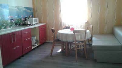 Аренда дома посуточно, Волгоград, Ул. Эльтонская - Фото 2