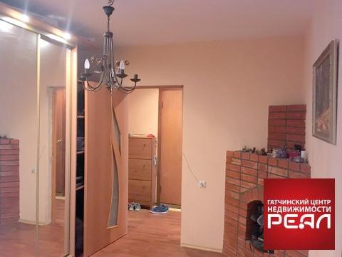Отличная квартира в центре Гатчины на Киргетова 5 - Фото 2