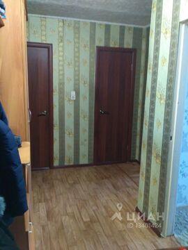 Продажа квартиры, Магнитогорск, Ленина пр-кт. - Фото 1