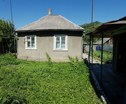 Частный дом в Кисловодске - Фото 2