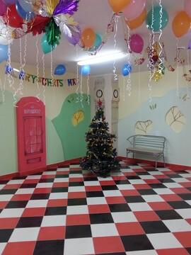 Нежилое помещение в Звенигороде - Фото 2