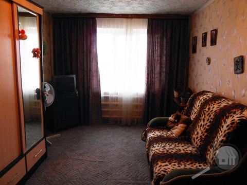 Продается комната с ок, ул. Ульяновская - Фото 2