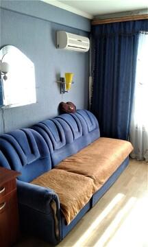 Сдам 1 комнату в 3 х комнатной кв. ул.Ю.Фучика 4 - Фото 2