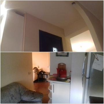 1 комнатная квартира с ремонтом - Фото 2