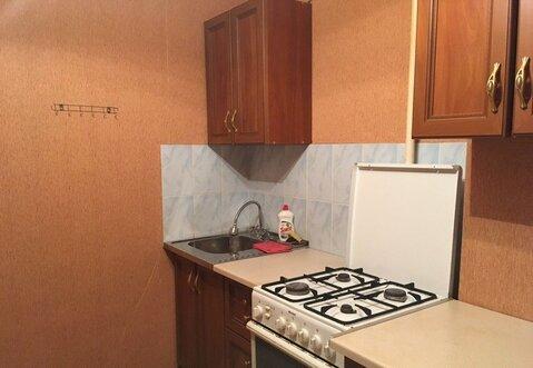 Сдается в аренду квартира г Тула, ул Сойфера, д 1 - Фото 3