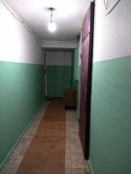 Продажа квартиры, Монино, Щелковский район, Ул. Баранова - Фото 2