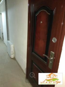 Продажа квартиры, Анапа, Анапский район, Измаильская улица - Фото 2