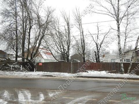 Волоколамское ш. 12 км от МКАД, Красногорск, Участок 9.6 сот. - Фото 5